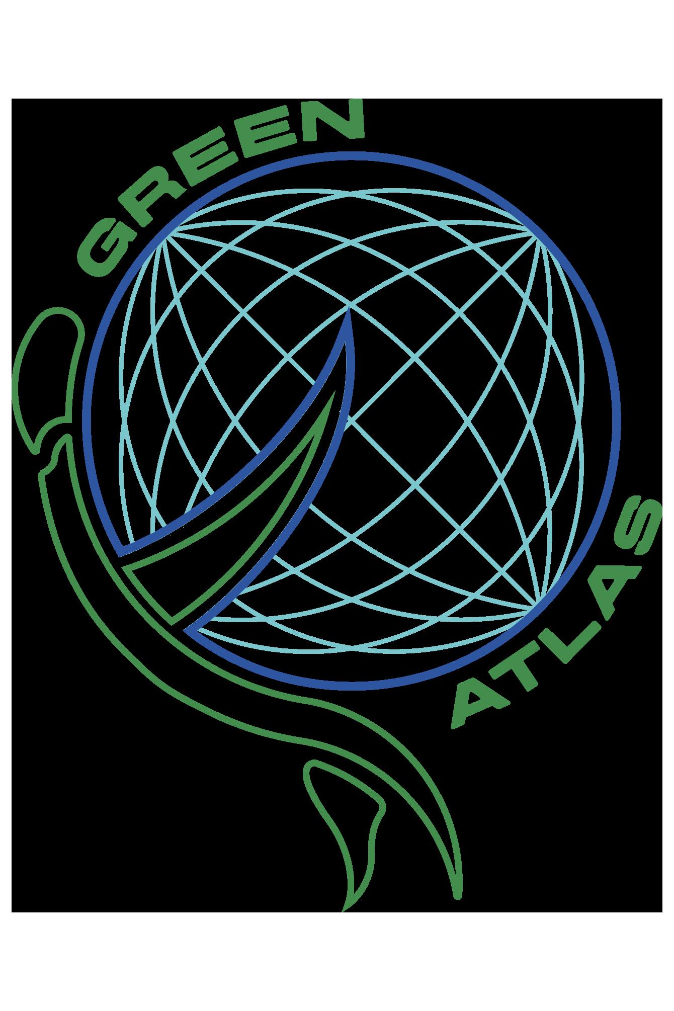 GREEN-ATLAS